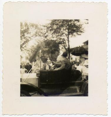 Print, Photographic