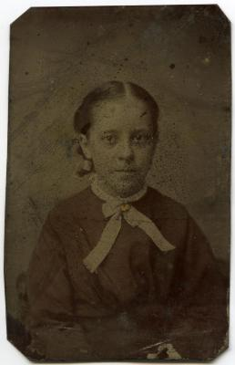 Tintype