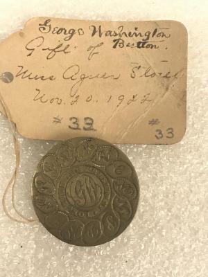 Button (information artifact)