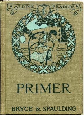 primers (books)