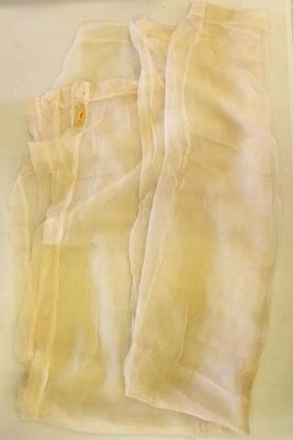 veils (headcloths)