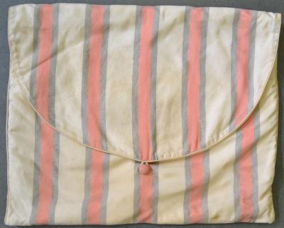 bag (costume accessory)