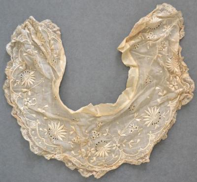 collar (neckwear)