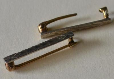 pins (jewelry)