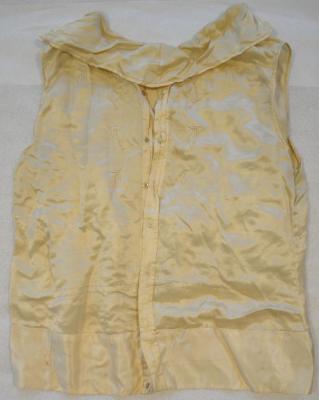 shirt (main garment)