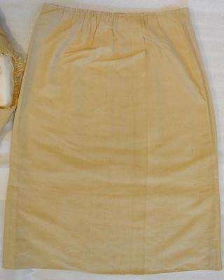 skirt (garment)