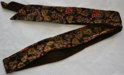 belt (costume accessory)