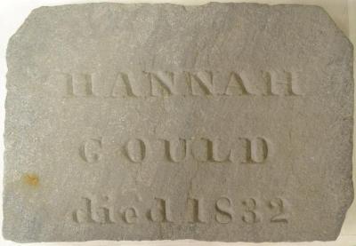 tombstone (sepulchral monument)