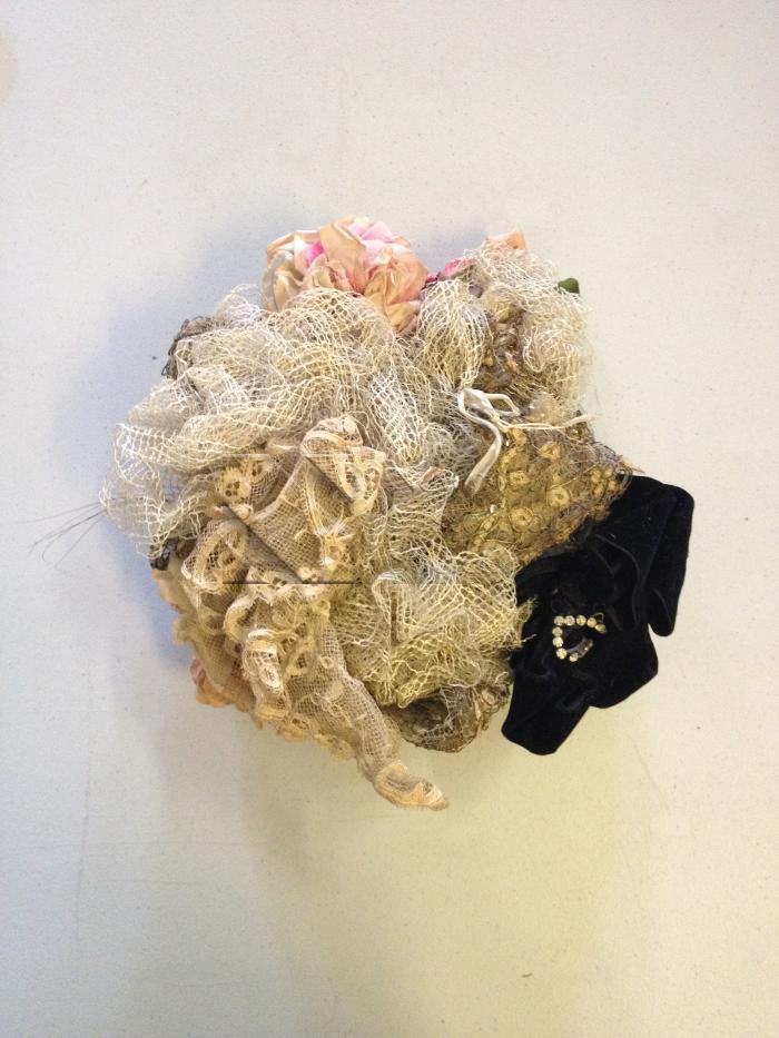 Bonnet (hat)