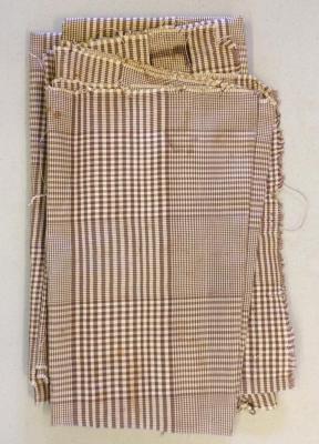 silk (textile)