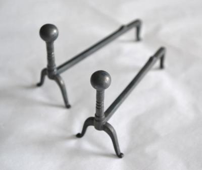 Miniature (toy)