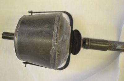 lantern (lighting device)