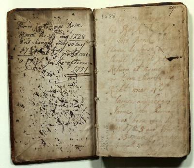 Book of Horoscopes