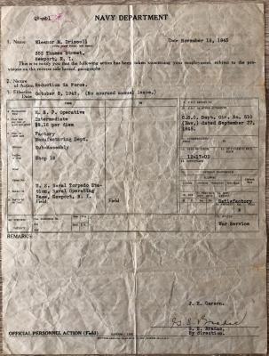 Document (object genre)