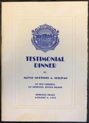 Program (document)