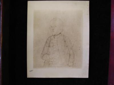 Drawing (visual work)