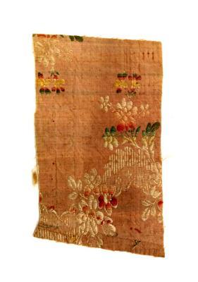 Brocade (textile)