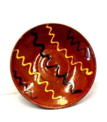 Bowl (vessel)