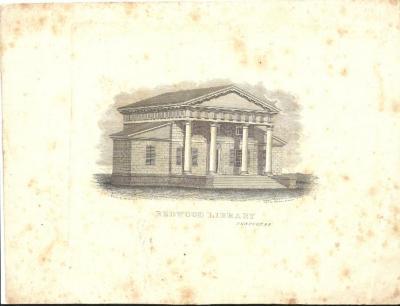 engraving (print)
