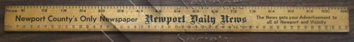 ruler (measuring device)