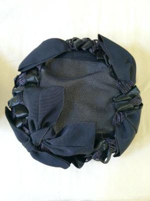 Pillbox (hat)