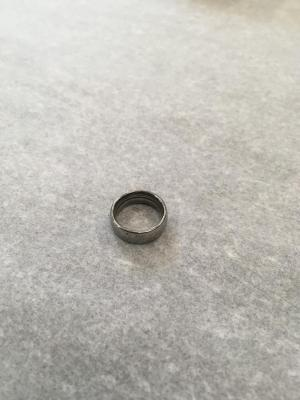 Ring (jewelry)