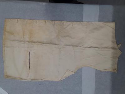 Waistcoat (garments)