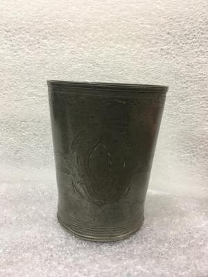 Cup (drinking vessel)