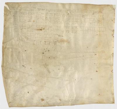 Map (document)