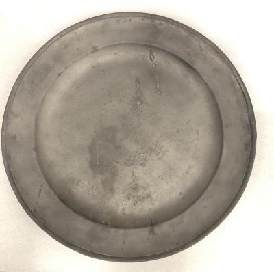 Charger (platter)