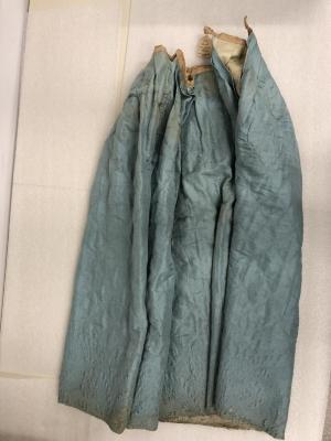 Petticoat (underskirt)