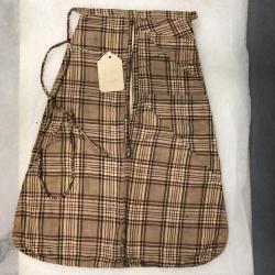 Pocket (bag)