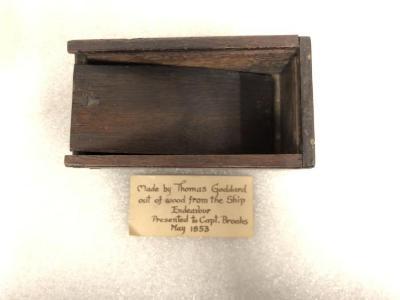 Box (container)