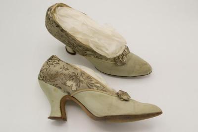 pump (shoes)