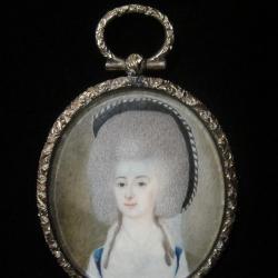 Miniature (painting)