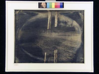 Daguerreotype (photograph)